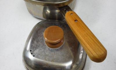鍋修理131115_1156~01