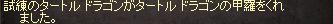 250825 010(ナイト試練亀甲羅)
