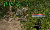 250829 006(試練スケルトン)