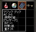 250829 011(試練 マジックブック)
