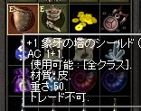 250829 012(今の防具)