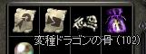 250914 012(骨100個)
