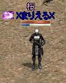 251008 003(50変身)