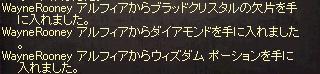 251101 006(ドロップ)