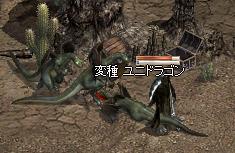251105 003(ドラゴン)
