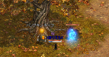 251110 004(まりえる)