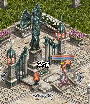 251117 005(グル祭壇)
