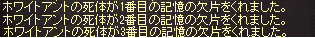 251117 019(アリ)