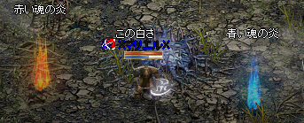 251117 040(記念撮影)