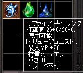 251117 045(試練アイテム)