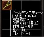 251123 003(杖)