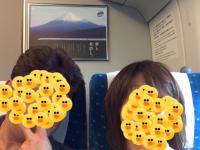 蟶ー霍ッ_convert_20141013102630