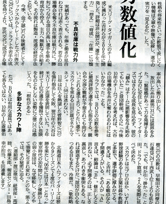 20130629114958.png