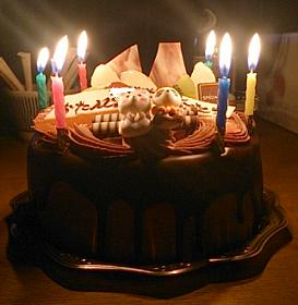 cake@20131124B.jpg