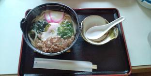 nageyaki-udon@20130811.jpg