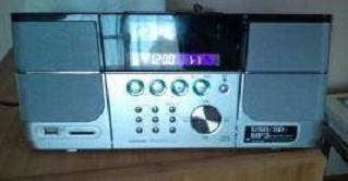 soundlook SDD4332-01