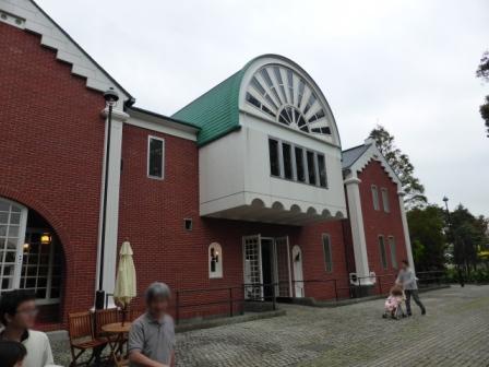 20131102-06.jpg