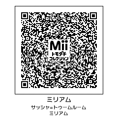 HNI_0012_20130808222208986.jpg