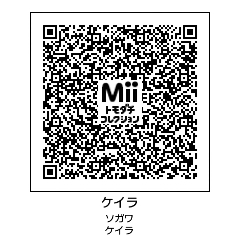 HNI_0017_20130808222207464.jpg
