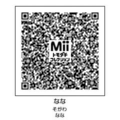 HNI_0025.jpg