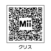 HNI_0045_2013080916022478f.jpg