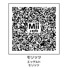 HNI_0080.jpg