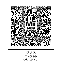 HNI_0081_20130808221235ecd.jpg