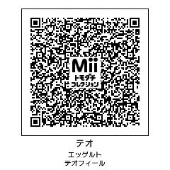 HNI_0083_20130808221233f90.jpg