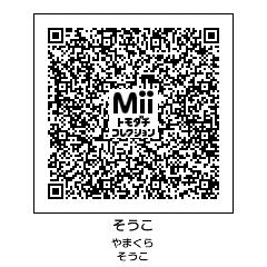 HNI_0085.jpg
