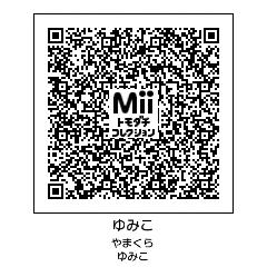 HNI_0087.jpg