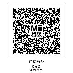 HNI_0091_20130808221712a7c.jpg
