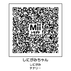 HNI_0094.jpg