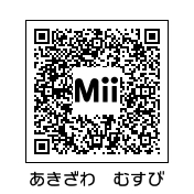musubiQR.jpg