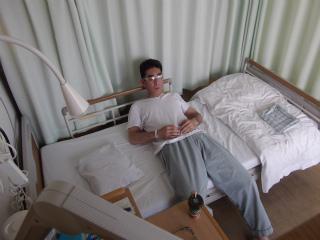 s-佐々木の入院 (4)