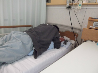 s-佐々木の入院 (1)