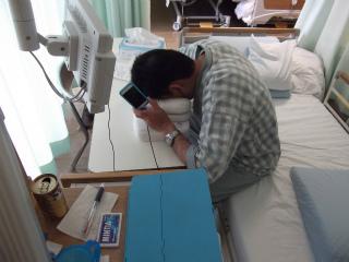 s-佐々木の入院 (3)