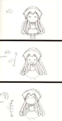 sinryakubon1 5_0002