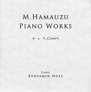 pianoworks_0001.jpg