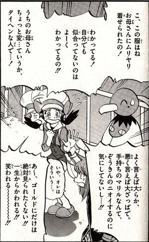 pokespe41.jpg