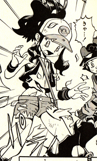 pokespe45_0002.jpg