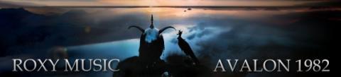 avalon_album_convert_20130706162639.jpg