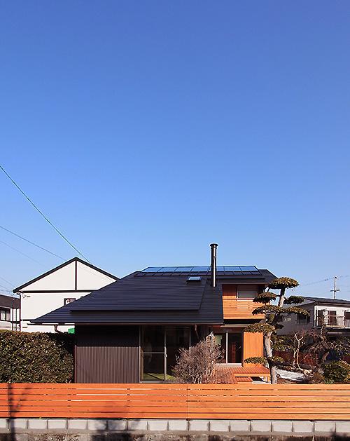 2014-2-4-1.jpg