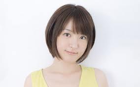 『ガンダムBF』セイ君役・小松未可子さんとレイジ役・國立幸さんが制作したの機体www
