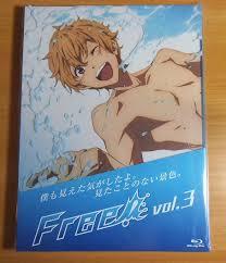 アニメBD/DVDウィークリー完全版・・・超絶過疎週、売れてるアニメが少し積んだだけ