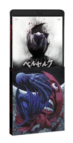 ベルセルクの三浦建太郎先生の完全新作漫画を短期集中連載決定!!その後に「ベルセルク」の連載再開!