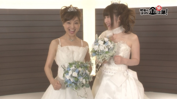 声優の金田朋子さんが結婚→HOTワードでまつらいさんが3位に!