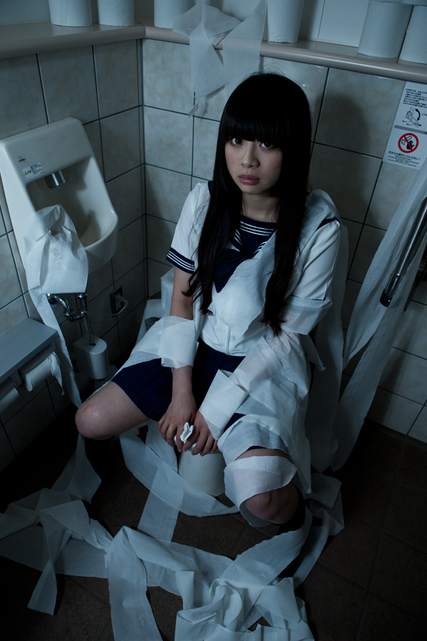 toilet-blood_05.jpg