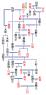 家系図(新羅前期2)
