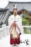 大王(春秋1)