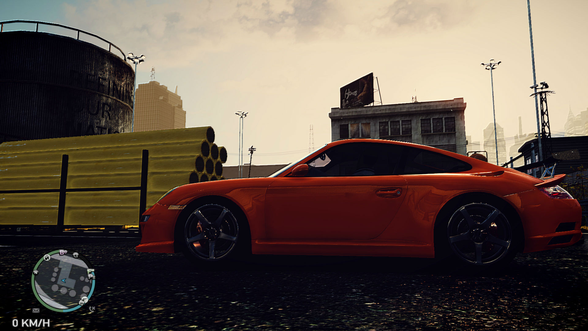 new_GTAIV 2013-04-27 11-06-49-348